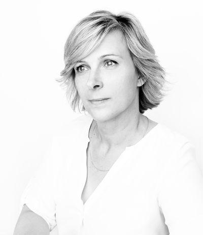 Gina Cherkowski