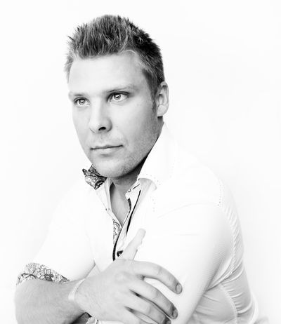 Jason Lotoski