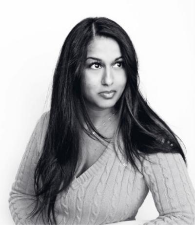 Tasha Da Silva