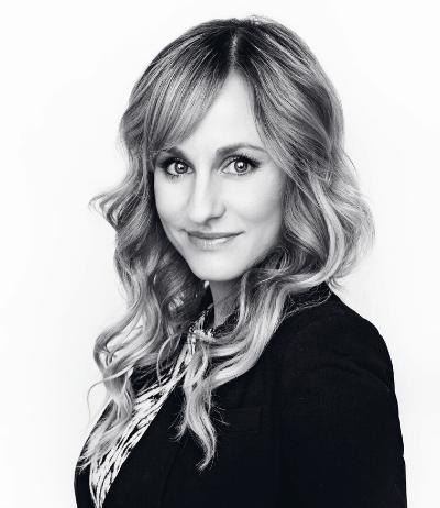 Nika Pidskalny
