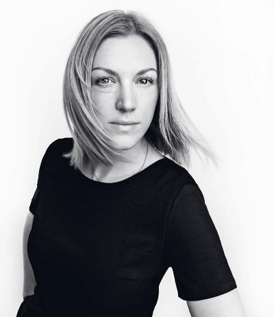 Pam Boyko