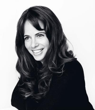 Joanna Schlosser