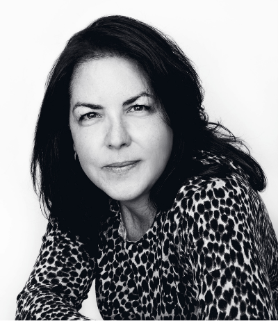 Debbie da Silva