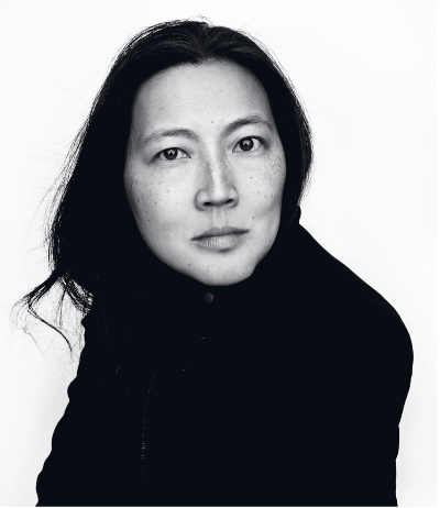 Angie Schick
