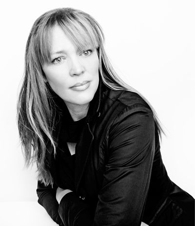 Nicole Rustad