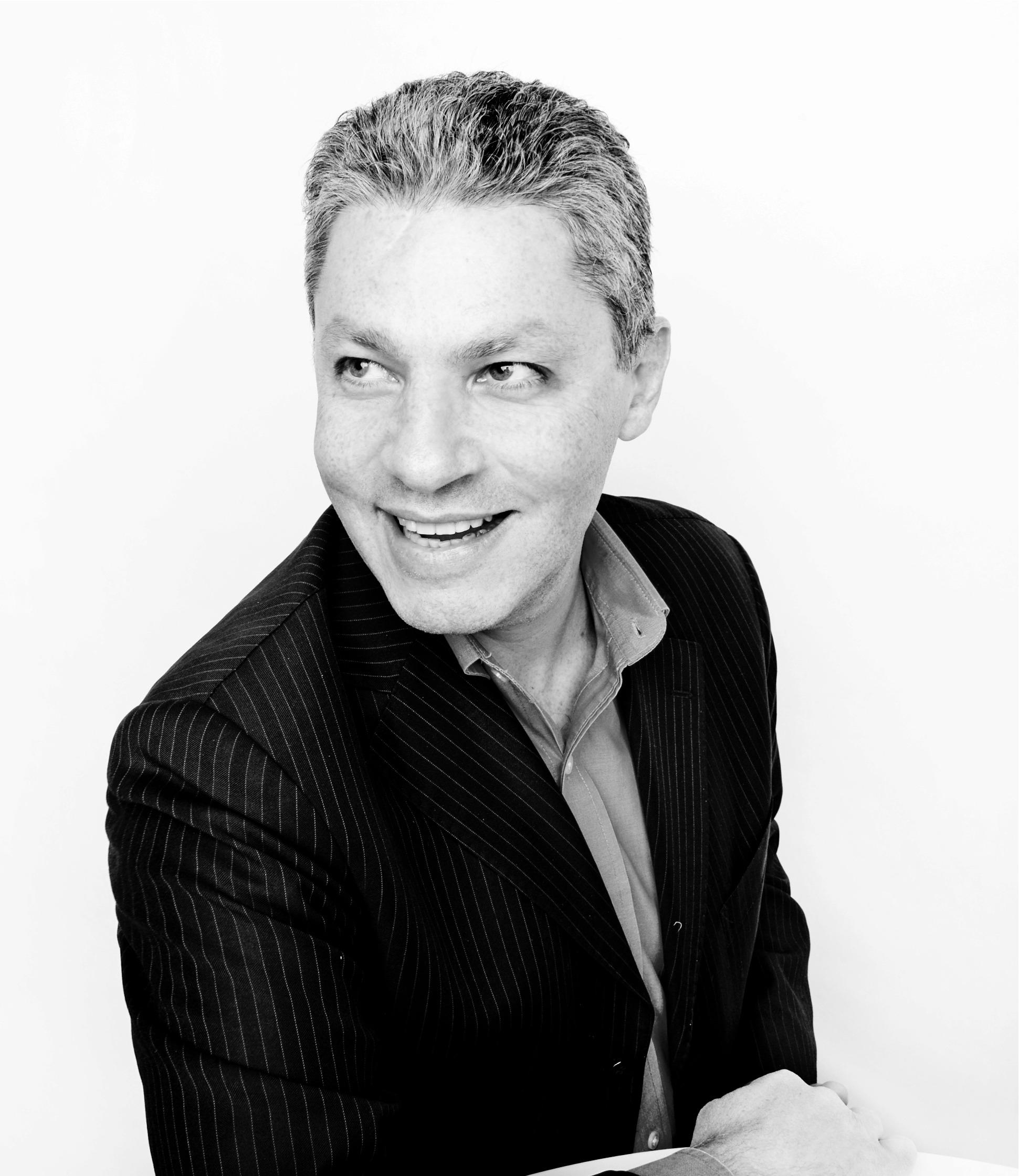 Stephan Grynwajc